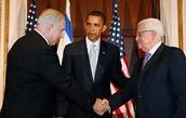 מה מציע העולם הערבי בתמורה לנסיגה?