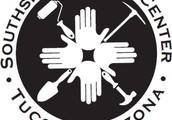 Fondo pro-fianza de jornaleros detenidos