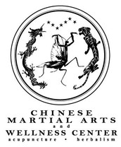 Chinese Martial Arts and Wellness Center