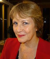 Tina Beattie