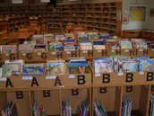Everybody Books