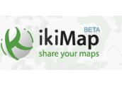 ikiMap