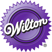 Celebrate With Wilton