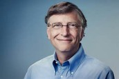 Best-Known Entrepreneurs of Person Computers.