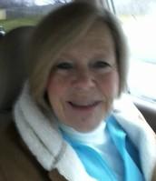 Margaret Riggins, Language Facilitator / Greensboro, NC