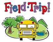 Field Trip Volunteers