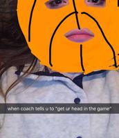 coach vaughn