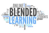 Blended Learning Workshop for Secondary Ed - Making it Work