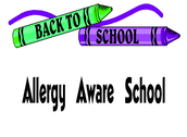Safety Reminders - Allergy Alerts