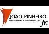 João Pinheiro Jr.