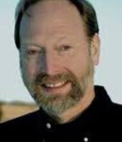 Michael Hall Author Visit