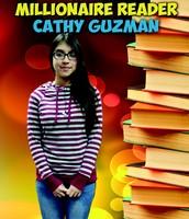 Cathy Guzman
