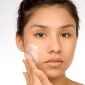 El gran fraude de los cosméticos