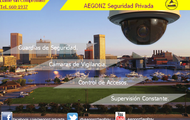 Análisis de Riesgo y Elaboración de Consignas Especificas.