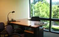Professional Day Offices