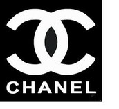 The Chanel Brand Legacy