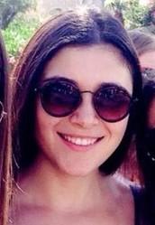 Sabrina Marasa