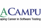 Strengthen your plans to start software testing center in Fremont