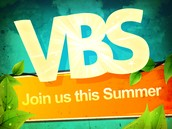 VBS Wednesday Nights