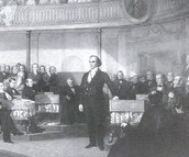 How Did The Nullification Crisis Begin?