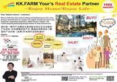Real Estate Finders