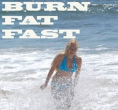 Are you despaired to lose weight? You have tried everything, right?