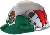 Enviamos a todo México  Pedidos fuera de MTY Llame 01 800 112-1954