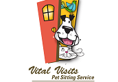 Offering In Your Home Pet Sitting Service