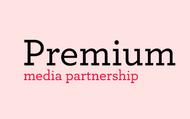 4) Premium Media Partnership - $15,000