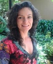 Instructor: Paola Helena Acosta Sierra