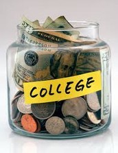 Parent Night tonight: College Dollars & Sense