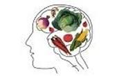 Што такое вегетарыянства?