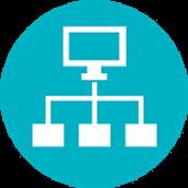 Remote Access Solution V2.0