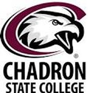Chadron State College Scholarships