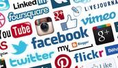 Bullied Through Social Media