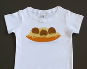 Trio T-Shirt
