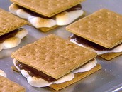 The S'more