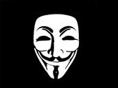 Anonymous Bill