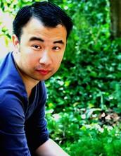 Phoumin Phieu: Senior Consultant