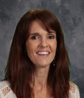 Mrs. Spencer