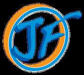 JF Techniek BV