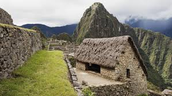 About The Incas