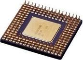 micro procesador