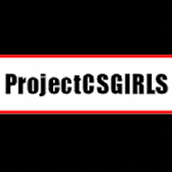 Announcing the 2015 ProjectCSGIRLS Competition  for Middle School Girls!