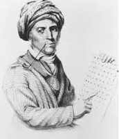 Picture of Sequoyah