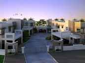 Madinat Hamad (Hamad Town) 5th largest city