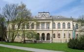 Nationial Museum