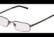 something I own - glasses