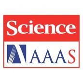 AAA Science