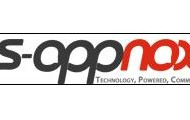 SEO and Digital marketing Services By Soppnox